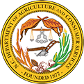 North Carolina Department of Agriculture & Consumer Services