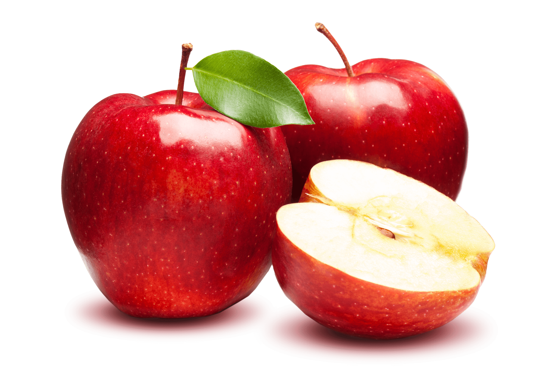 find-local-apples