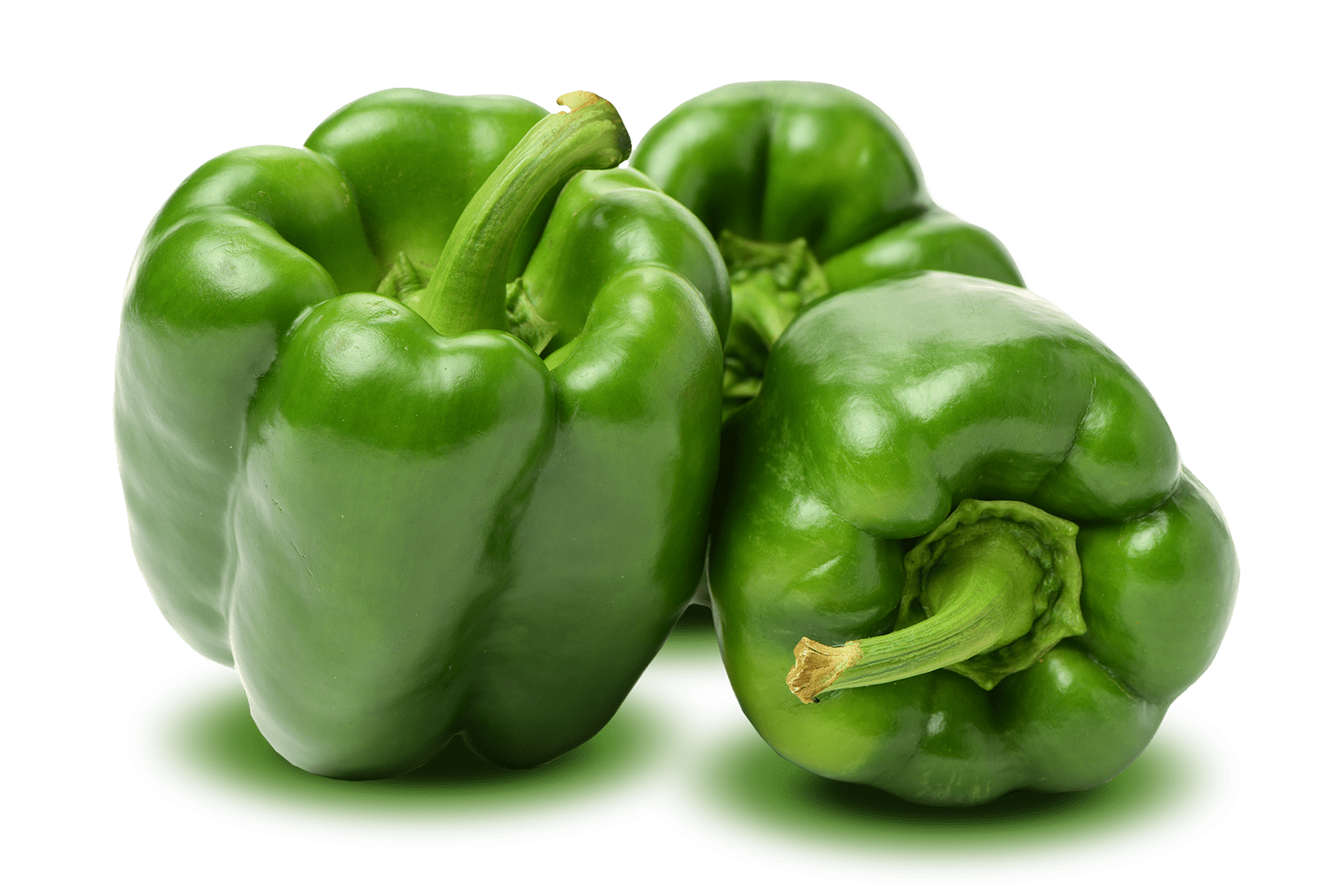 find-local-peppers