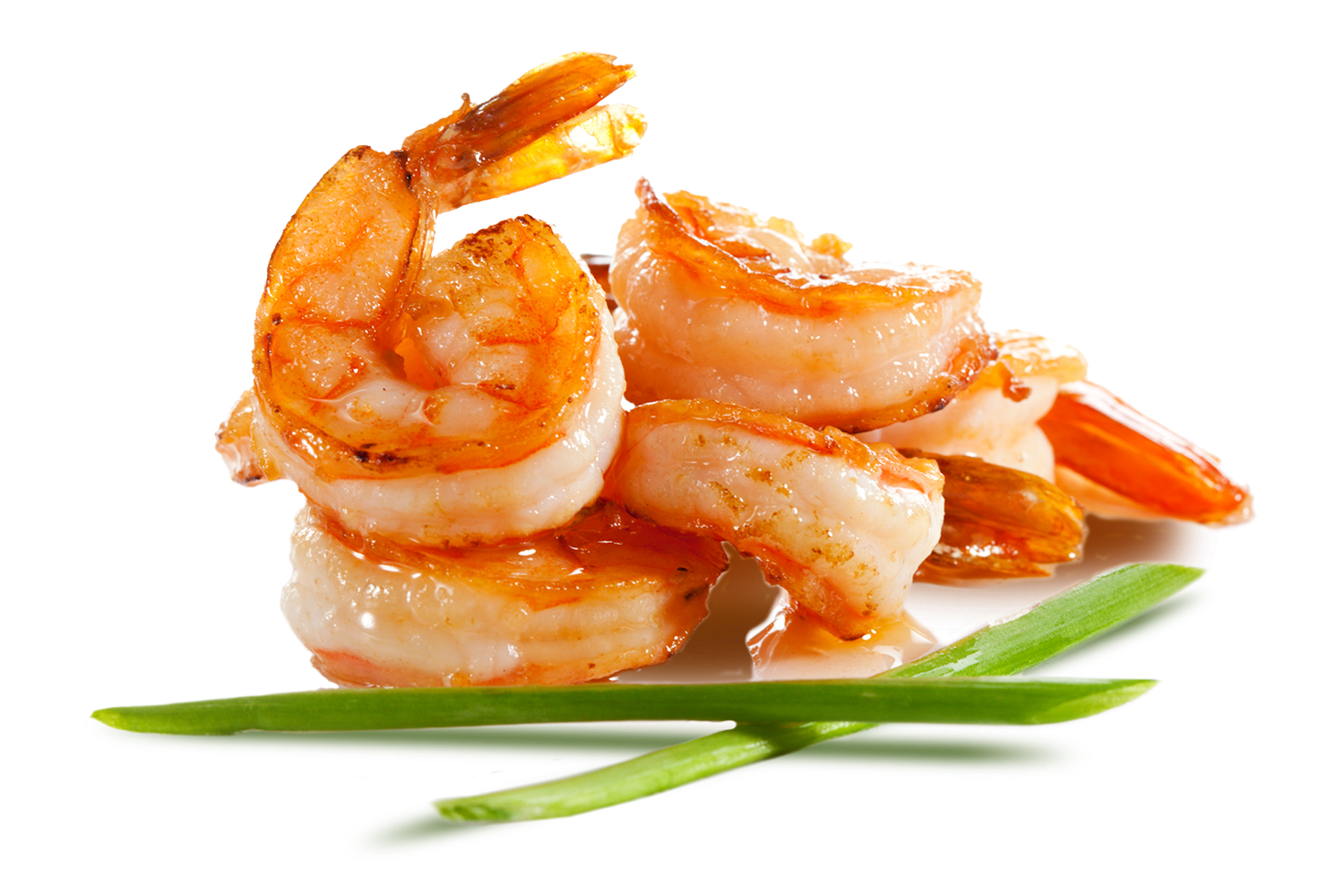 find-local-shrimp