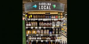Supplier Pathway To The Retail Grocery Shelf
